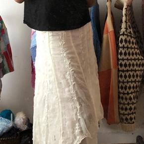 Virkelig sød nederdel byd  #30dayssellout