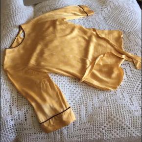 Den smukkeste bluse / tunika   ;)