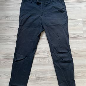 Philosophy Blues Original bukser