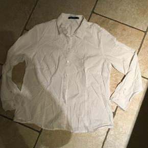 Micha skjorte