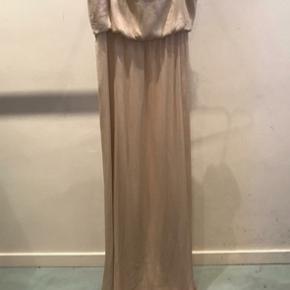 Cacharel kjole