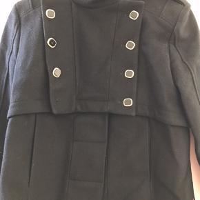 Stella Nova jakke