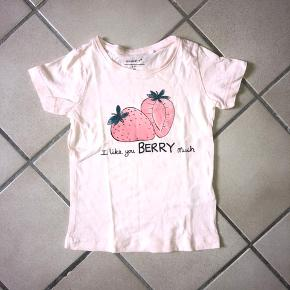 Denne er også del i den store pige tøj pakke på min side :)