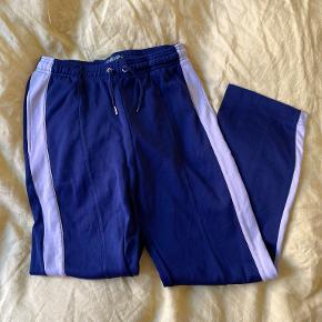 Alexa Chung homewear