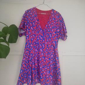 Kling kjole