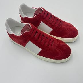 Valentino sko
