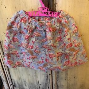 Super fin nederdel brugt få gange