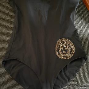 Versace badetøj & beachwear