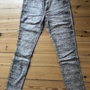 Pieszak bukser