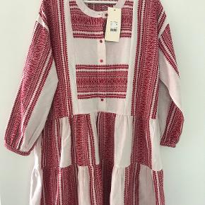 Munthe plus Simonsen kjole eller nederdel