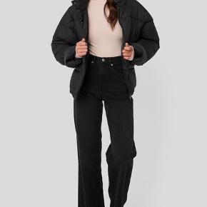 Puffer jacket - 280
