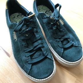 Fede sko 😍