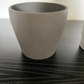 IKEA vase.  Næsten ikke brugt   4700 Næstved