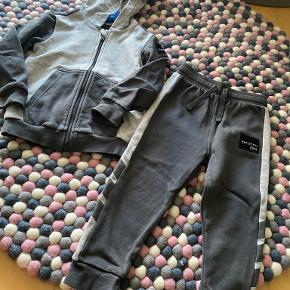 Adidas Originals andet tøj til piger