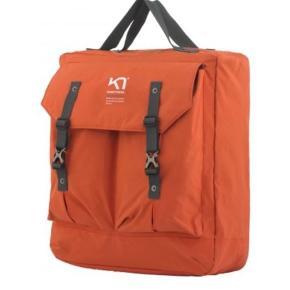 Model: Sigrun Bag.   'Kan bruges enten som en taske eller som en rygsæk. - rummeligt hovedrum med en bærbar lomme, to lommer foran med klaplukning og en sidevandflaske-lomme. Fantastisk til ture, arbejde, studie eller shopping.'  Fast pris. ~ plus porto, hvis sendes.  Bytter ikke.        Annoncen slettes når solgt, så ingen grund til at spørge om dette 🙂  Useriøse henvendelser frabedes.