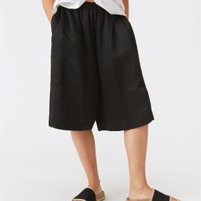 Hope shorts