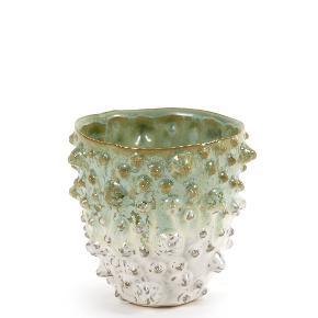 Serax Vase
