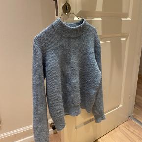 Levete Room sweater