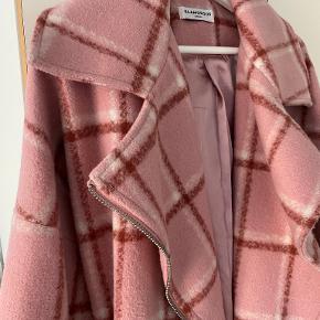 Glamorous jakke