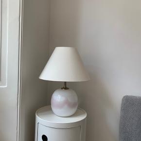 Holmegaard belysning
