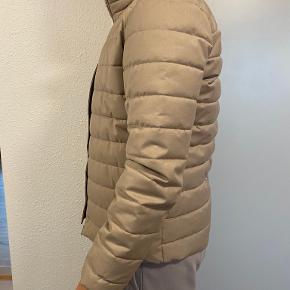 Zara Man jakke