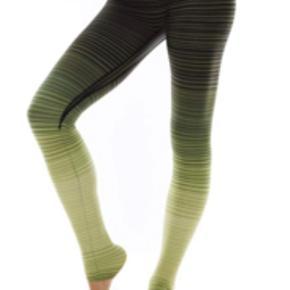 K-Deer bukser & tights