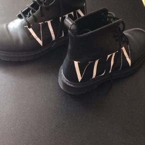 Valentino støvler
