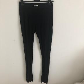 Bløde leggings