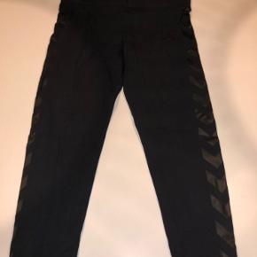 Hummel Sport bukser & tights