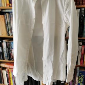 Charles Tyrwhitt skjorte