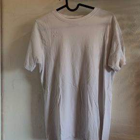 Fin trøje, skriv for mere info
