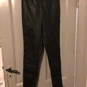 Minus andre bukser & shorts