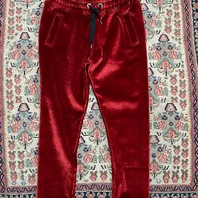 Ivy Park bukser