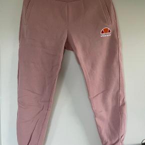 Ellesse andre bukser & shorts