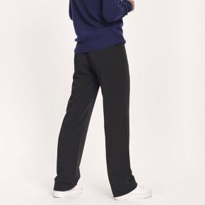 Hoys straight pants