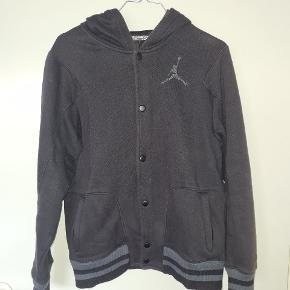 Air Jordan jakke