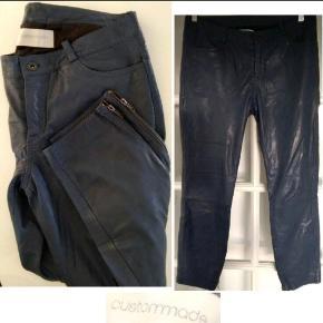 Custommade bukser