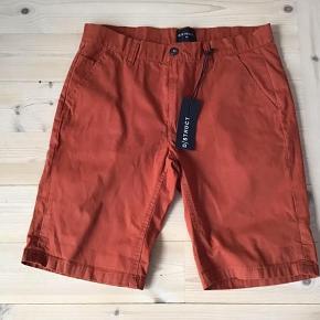 Nye shorts str M fra D /Struct