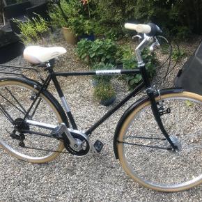 À vendre prix à discuter, vélo vintage jamais utilisé