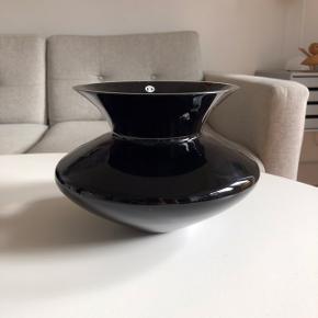 Rosendahl Vase