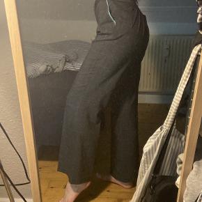 Amisu bukser