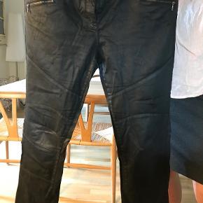 Jensen bukser
