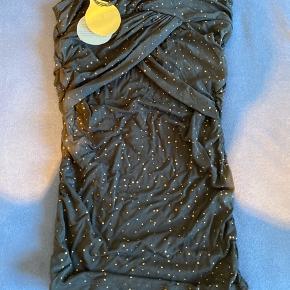 Stine Goya Orions Soul skirt.