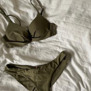 Nelly Trend badetøj & beachwear