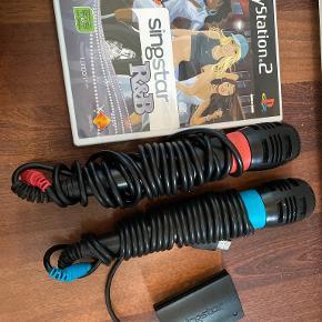 Spil & konsol