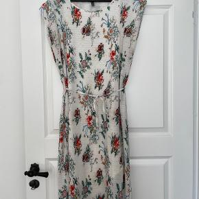Imitz kjole