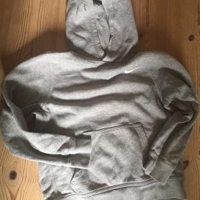 Lækker hoodie - unisex