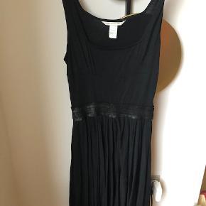 Diane von Furstenberg kjole