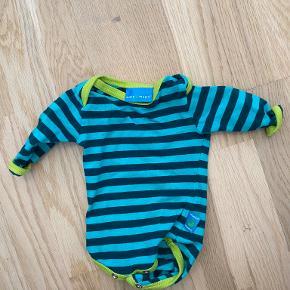 Hugin & Mugin andet tøj til drenge