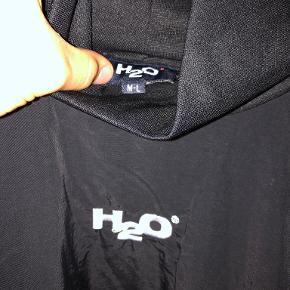 H2O andet sportstøj